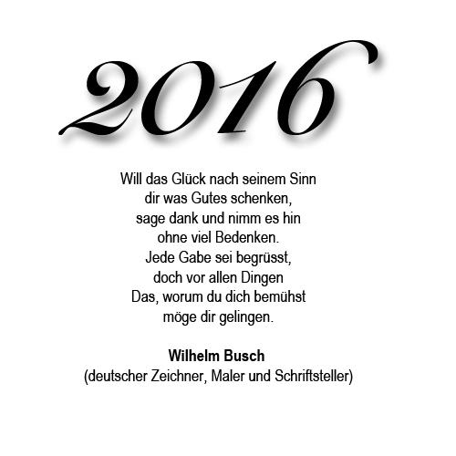 Neujahr2016