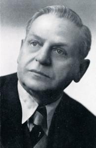 MvSt Paul Köhler